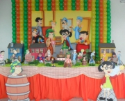 Enfeites Para Festa Do Chaves (1)