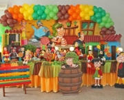 Enfeites Para Festa Do Chaves (3)