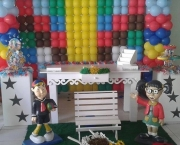 Enfeites Para Festa Do Chaves (4)