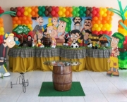 Enfeites Para Festa Do Chaves (12)