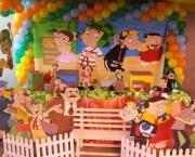 Enfeites Para Festa Do Chaves (14)
