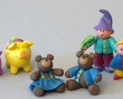 Figurines_from_Clay_Critters-720x375