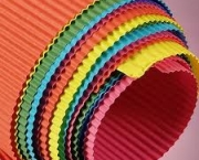 Colorful-and-Nice-Corrugated-Paper-Fluting-Paper