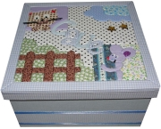 carton-mousse-patchwork-sem-costura (5)