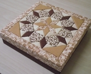 carton-mousse-patchwork-sem-costura (16)