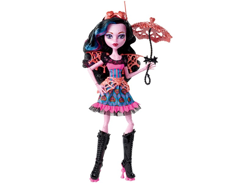 monster high kuvahaku paras pano