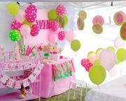 1-1st-birthday-theme-ideas-for-girls-183