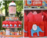 13th-Birthday-Party-Themes-for-Girls3