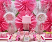 21st-birthday-party-decorations-for-girls