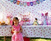 a-fairy-birthday-party-girl-party-theme-ideas