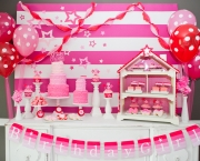 birthday-party-decorations-for-girls