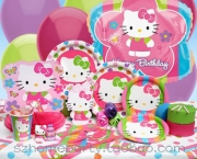 Free-Shipping-Kids-Birthday-font-b-Party-b-font-Decoration-Pack-Hello-font-b-Kitty-b