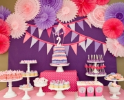 Girls-Party-Ideas-12