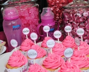 kids-birthday-party-themes-for-girls-219