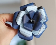 finished-DIY-flower