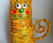 gato-amarelo-yellow-cat-gato