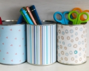 latas-decoradas-5-7886461-52-thumb-570