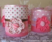 latas-decoradas-ideias-339662-4