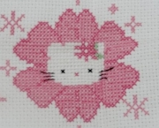 Ponto-cruz-da-Hello-Kitty01