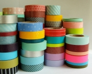 happy-tape-stacks-1024x765