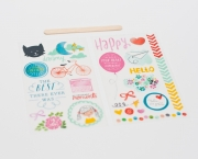 Rub-on-stickers-Daydreamer-