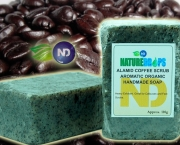 COFFEE_SCRUB_AROMATIC_NATURAL_AND_ORGANIC_HANDMADE