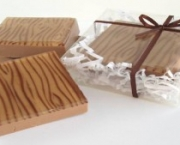 maple_bar_soaps-300x169