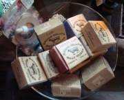 rhode_island_soap_works-300x225