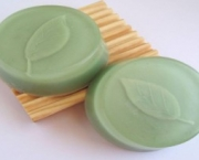 spearmint_leaf_soap_bars-300x205