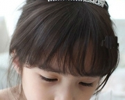 alloy_crown_tiara_with_rhinestone_hair_clips