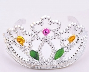 princess_crown_for_girls