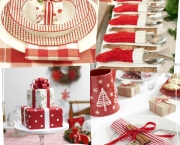 09_imaginarium_decoracao_mesa_natal