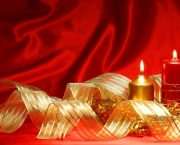 64579__christmas-candles-and-ribbons_p