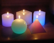 velas-decorativas-1